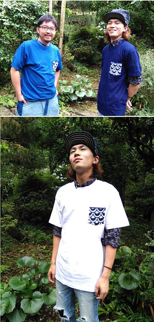 うろこポケットTシャツ.jpg