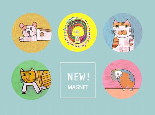 マグネットブログ.png
