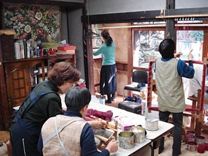 07-01-ori-workshop.jpg