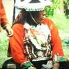ペルーの民族衣装@ピチュマルカ村.jpg