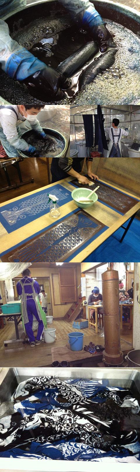 2012鯉のぼり-藍.jpg