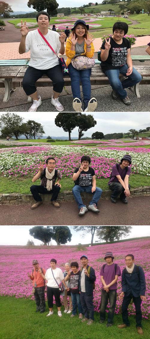 2018旅行1-5ウサギ2.jpg