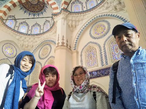 モスク.png