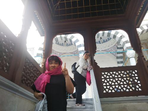 モスク2.png