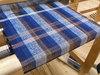 織り教室2