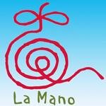 fbLaMano.jpg